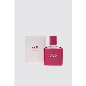 ZARA RUBY BERRIES 100 ML / 3.38 OZ