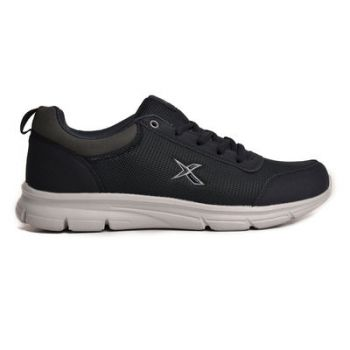 Kinetix Sport Shoes 100377509-9Y