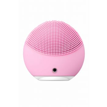 Foreo Luna Mini 2 Facial Cleansing Brush - Pearl Pink