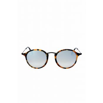 Ray-Ban Men's Sunglasses RB2447 11579U 49