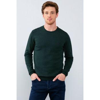 Men's Sweater G081SZ0TK.000.833676