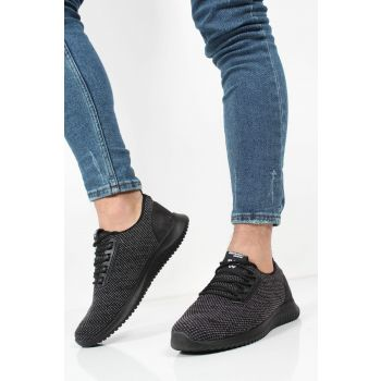 Oxide Clothing Oxide Wand 2027 Knitwear Men Sneaker 979615