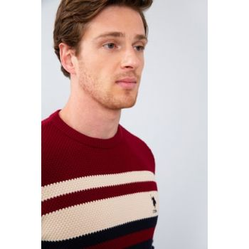 US Polo Assn Men's Sweaters
