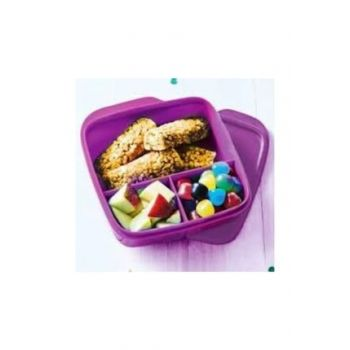 Tupperware Compartment Nutrition R6523