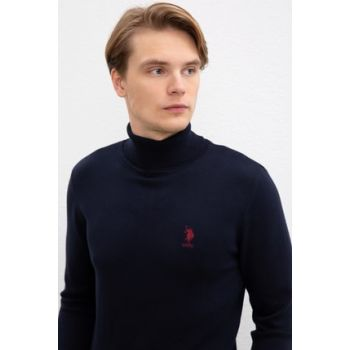 US Polo Assn Men's Knitwear Sweater G081SZ0TK.000.842314