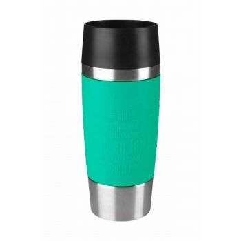 Travel Mug Thermos Mint Green 0.36L 3100600117