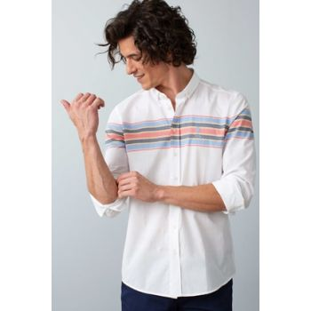 US Polo Assn Men's Shirts