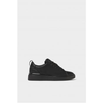 MONOCHROME SNEAKERS - ZARA LIGHT
