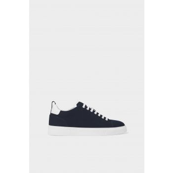 BLUE SNEAKERS - ZARA LIGHT