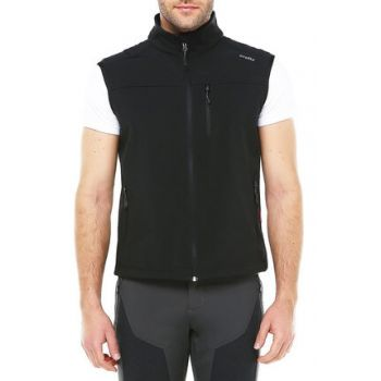Evolite Krypton Softshell Vest E-3031