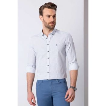 Men's Shirts G021GL004.000.880259