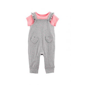 Layette Baby Girl Set of 2 16661010