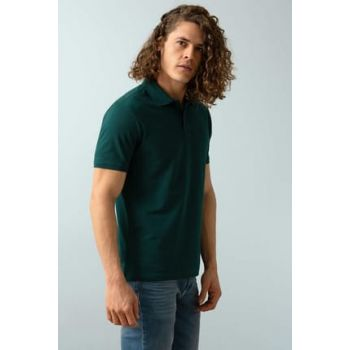 Men's T-Shirts G081GL011.000.739379