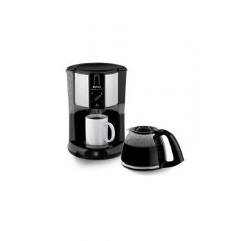Subito Mug Filter Coffee Machine SUBITOMUG