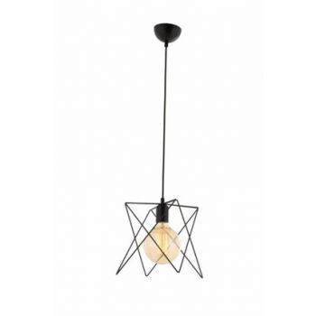 Single Pendant Chandelier MD280