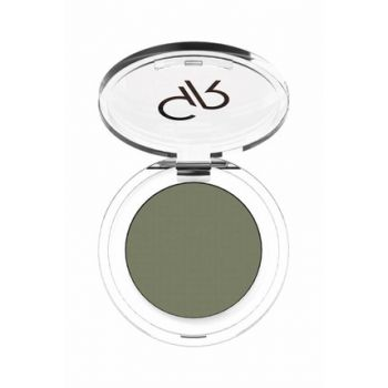 Matte Eye Shadow - Soft Color Matte Mono Eyeshadow No: 06 8691190334161 PSCEM