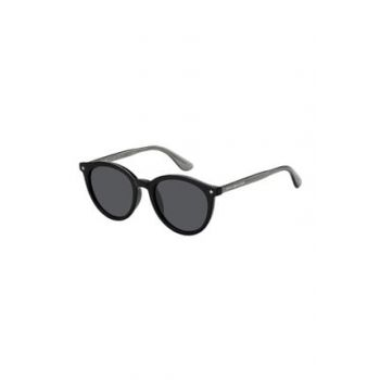 Unisex Sunglasses TH 1551 / S
