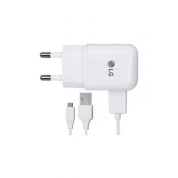 G5 Original Quick Charger and Data Cable 0002342347228