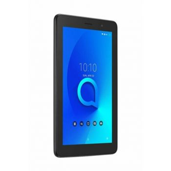 "1T 7 ""8GB Tablet Black-Blue CTALCATELP1T"