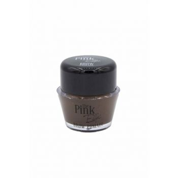 Brow Pomade - Brow Pomade Dark Brown 8692180680022 TPEPOMADE