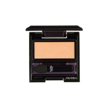 Eye Shadow - Luminizing Satin Eyeshadow BE202 729238500792 GÖZF72923850
