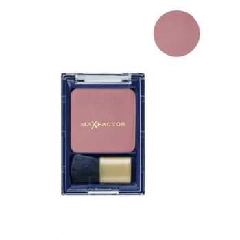 Blush - Flawless Perfection Blush No: 223 50068135