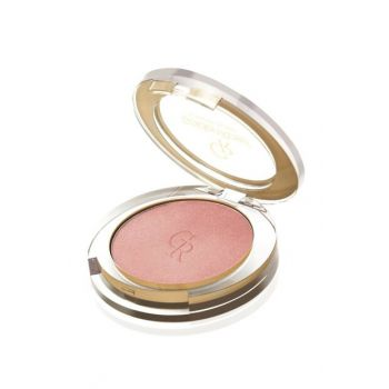 Blush - Powder Blush No: 05 8691190605056 PGPB
