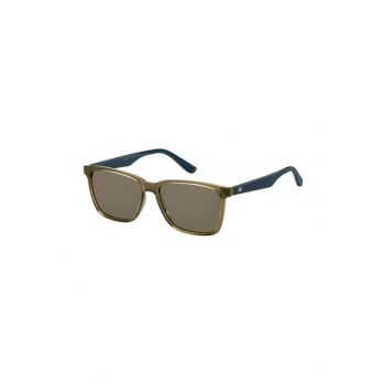 Unisex Sunglasses TH 1486 / S 4C3 70 TH 1486 / S 4C3 70