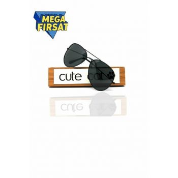Unisex Sunglasses ccl2823