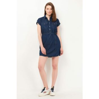Women's Barbara Jean Dress 130548-28636