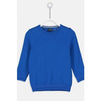 Children's Sweater 9W1012Z4