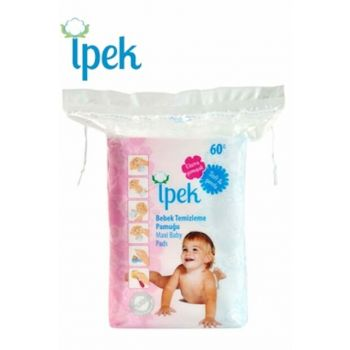 Baby Cleaning Cotton IPK0141