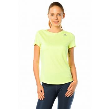 Women's T-Shirt Run Tee W AA5341