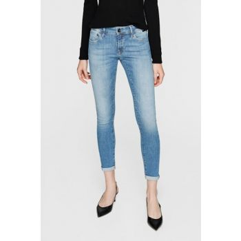 Women's Lexy Gold Jean 1073410388