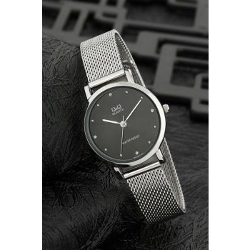 Women's Wristwatch 3G789