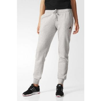 Women's Sweatpants - Essentials Solid Pant - S97160