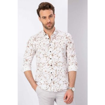 Men's Shirts G021GL004.000.879888