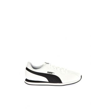 Unisex Sport Shoes - Turin II - 36696204