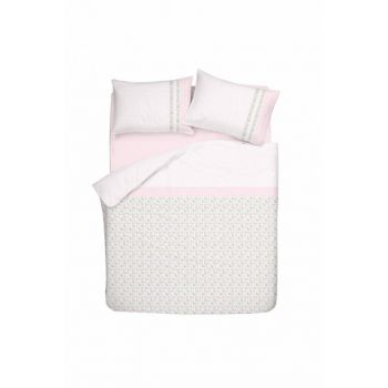 Sarah Anderson Miracle Double Linens Set 160.01.02.0121