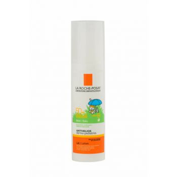 Anthelios Baby Sunscreen Lotion Spf 50+ 50 ml 3337872419904