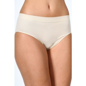 Seamless Seamless Panties 237-002400