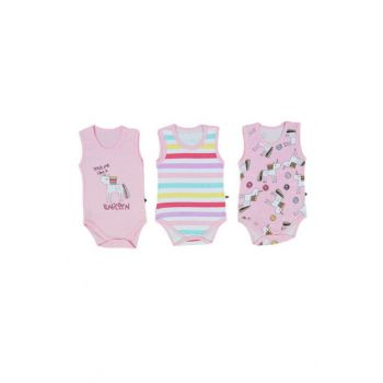 Babycool 43223 Unicorn 3 '' Baby Body IB28817
