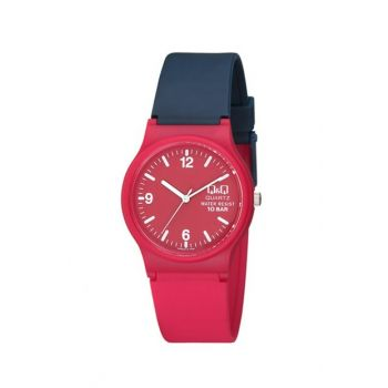 Women's Wrist Watch 3P145