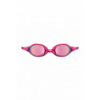 Unisex Swim Goggles - Spider Jr Mirror - 1E36219
