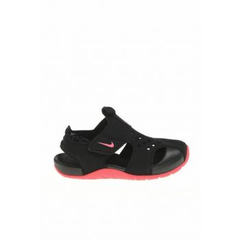 NIKE NIKE SUNRAY PROTECT 2 (PS) Daily Shoes 943826-003