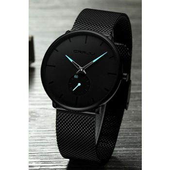 Men's Wristwatch Cj6715