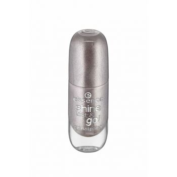 Shine Last Go Gel Nail Polish - Gel Nail Polish No: 28 8ml 4059729195531