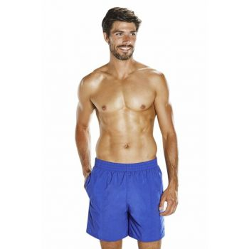 Scope Men's Shorts Swimwear 8-013208206