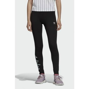 Women's Leggings Tights - DU9928