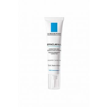 Local Care Cream for Acne and Pimpled Skin 15 ml 3433422406704